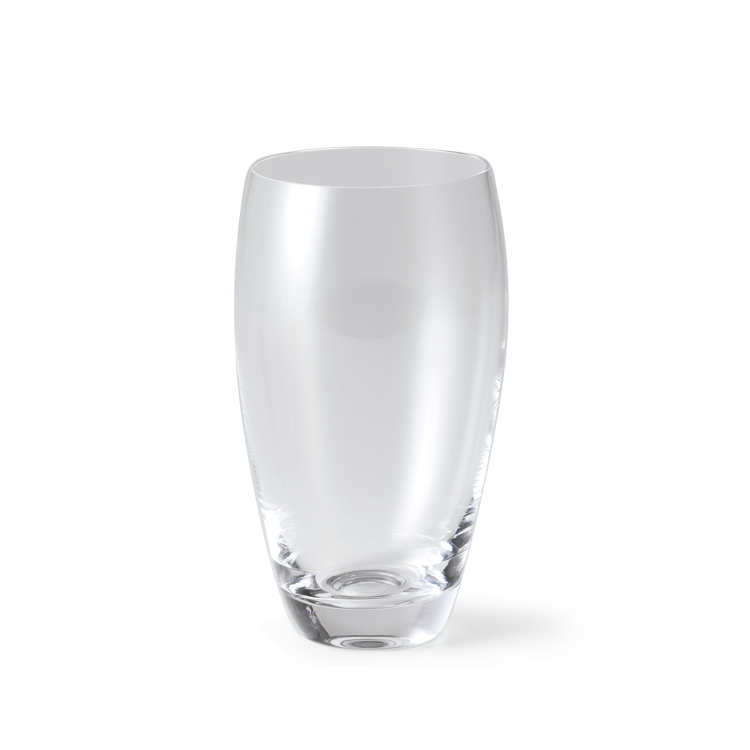 SIJIMA BEER GLASS