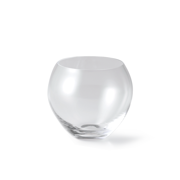 SIJIMA WINE GLASS