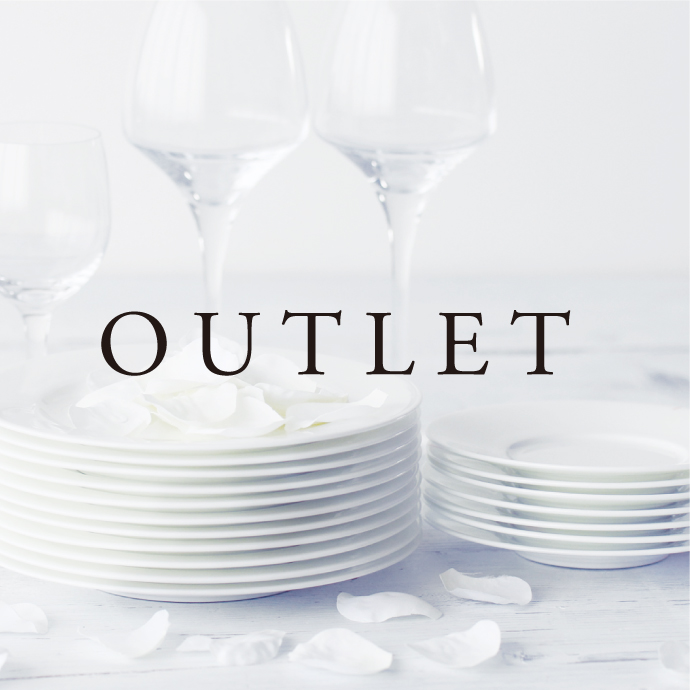 OUTLETに和柄の小鉢や小皿を追加しました!